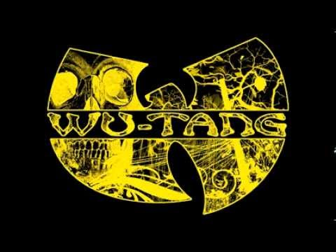 Wu-Tang Clan - Clan In Da Front REMASTERED by LW-Studio