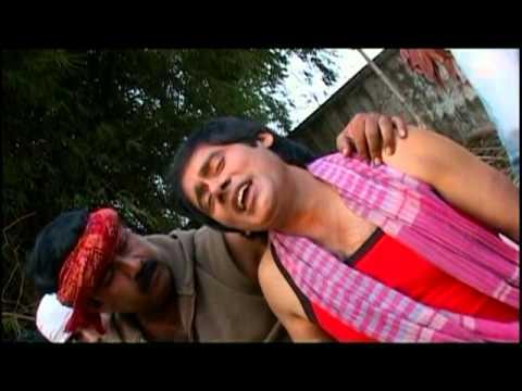Hamra Nokri Nay Milalai Bihar [Full Song] Chasmawali