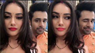 Download Naagin 3 Pearl V Puri And Surbhi Jyotinaagin 3 Sad Song