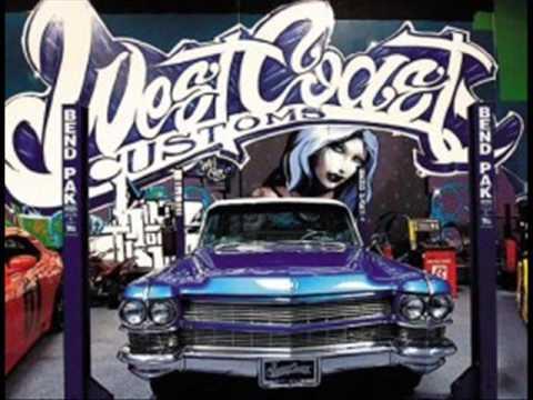 west coast customs car 39 s hd youtube. Black Bedroom Furniture Sets. Home Design Ideas
