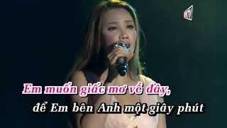 Can Phong Mua Roi   Ho Quynh Huong