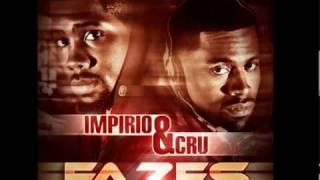 "Impirio & Cru ""Make Ya Famous"""