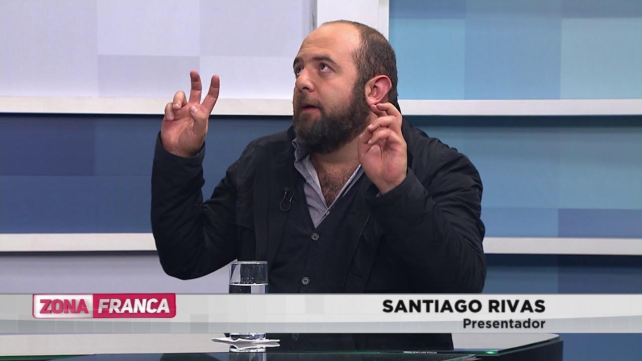 Resultado de imagen para Zona Franca Y El fútbol como formador de identidad nacional