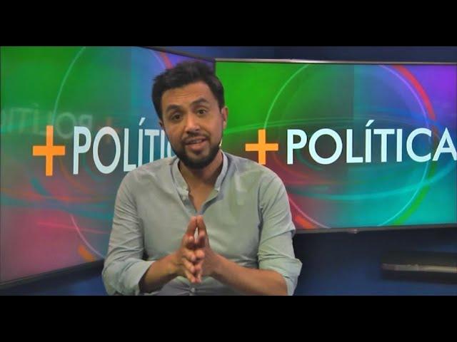+POLÍTICA / Nuevo enfrentamiento político Municipalidad/ Gore / Electos UDI