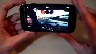 Обзор Samsung Galaxy Star Plus (стоит ли брать)(Интересный канал про мобильные технологии!), 2015-01-28T01:00:02.000Z)