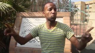 بالفيديو والصور.. «الوفد» داخل دار أيتام «أم القرى» بعد مصرع شاب بجرعة هيروين