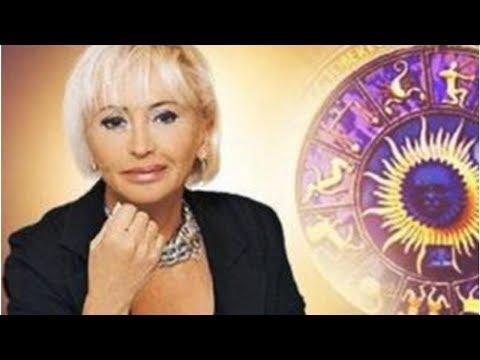 Астролог Володина июль – 2019 преподнесет важные изменения в жизни – что нужно начинать делать у...