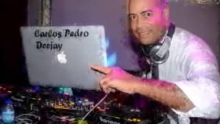 Mix Zouk Retro 80/90 Vol.1 by Deejay Carlos Pedro
