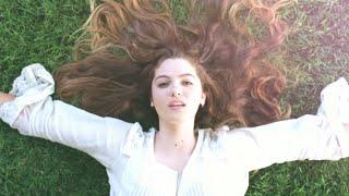 Смотреть клип Kita Alexander - Like You Want To