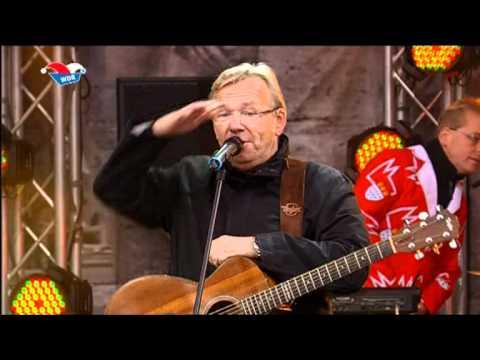 Bernd Stelter Youtube