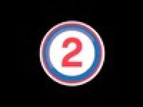 FILMES DIVERSOS CANAL 2 ......Insurgente...... Filme Completo Dubladoиз YouTube · Длительность: 1 час58 мин59 с