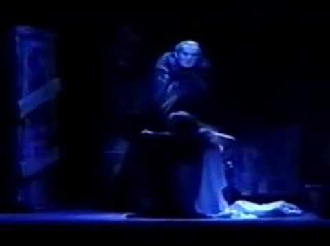 einladung zum ball( tanz der vampire) sung by me - youtube, Einladung