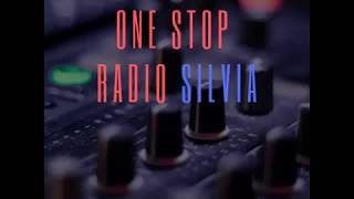 app to listen radio online - how to listen any live world's radio station easily ?