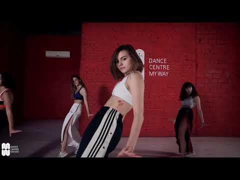 dj-snake-feat-selena-gomez-taki-taki-jazz-funk-by-adelina-hermanchuk-dance-centre-myway