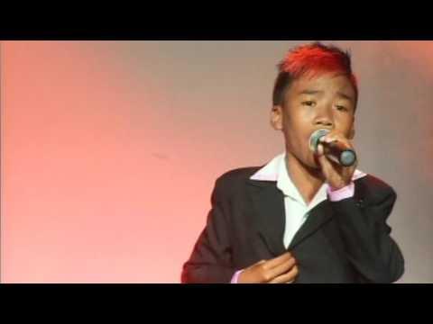 Johane&Tahiry - Tsy atakaloko (Dadi Love)