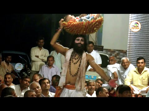 खुल गए सारे ताले || Khul Gaye Sare Taale || Bhajan || Aaj Ka Haryana