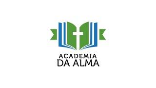 Academia da Alma 16/12/2020 - Cartas da Prisão!