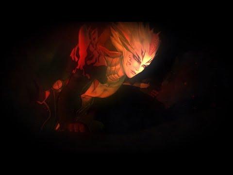 サガ スカーレット グレイス 緋色の野望のおすすめ画像1