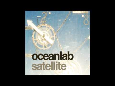 Клип Oceanlab - Satellite - Radio Edit