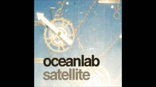 [Vocal Trance] OceanLab - Satellite (Radio Edit) Lyrics