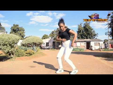 Jah Victory ft Baba Harare |Yekedero| Video by Slimdoggz Entertainment