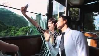 (Eng Sub) My Sunshine 3min trailer (何以笙簫默)  三分鐘版片花 鍾漢良 唐嫣