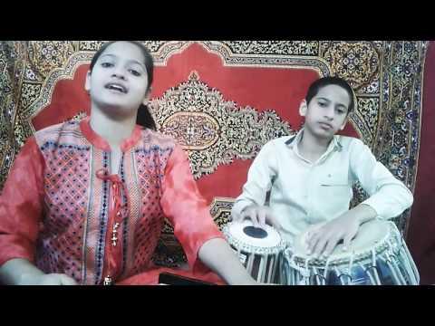 आठहि काठ के कोठरिया हो दीनानाथ (छठ गीत) || Aath Hi Kath Ke Kothariya || २०१८ छठ गीत -रिया सिंह thumbnail