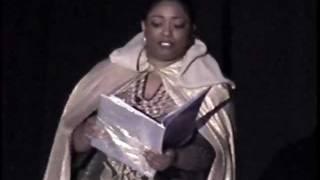 Liebestod - Tristan und Isolde