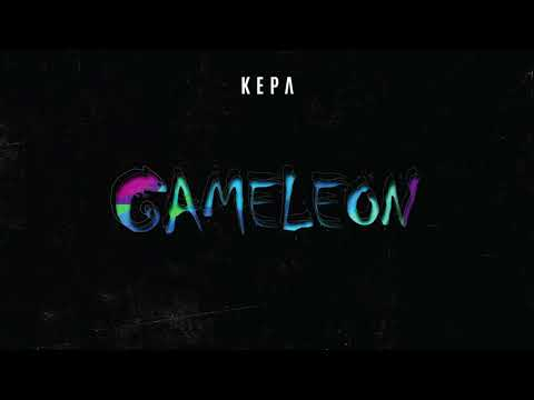 08. KEPA feat. Cedry2k - Pe bune