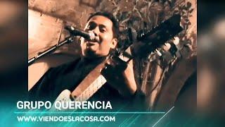 VIDEO: PUEBLO QUERIDO (CUECA CHAPACA) - EN VIVO