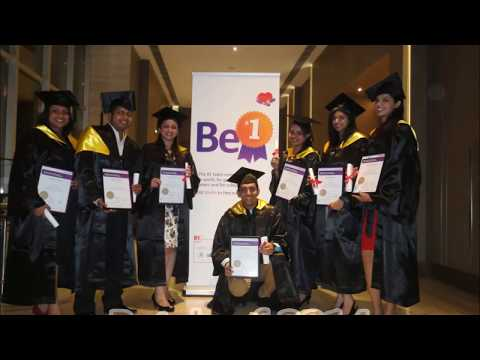 Welcome to IHG: I GRADS, South West Asia