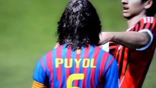 Оргия в FIFA 12 :D(, 2011-12-27T05:45:28.000Z)