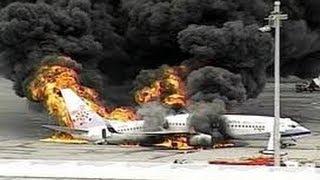 GTA 5 Plane FAIL