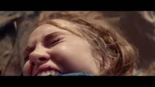 "THE BAD BATCH (2017) Clip ""Fear"" HD   Everywhere June 23rd"