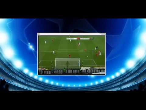 Video Fussball wetten deutschland