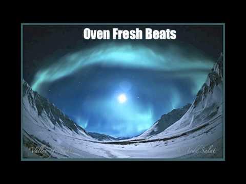 Soul Around The Globe - Oven Fresh Beats