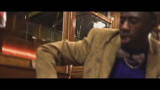 ceo-rocc-quotgangsta-way-introquot-official-music-video