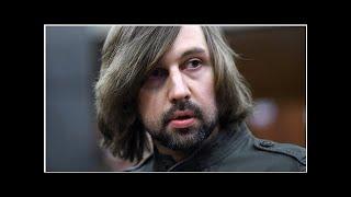 Смотреть видео Председатель Партии социальных реформ, выдвинутый кандидатом в мэры Москвы онлайн
