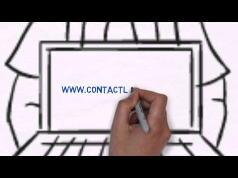 Buy your contact lenses online in South Africa LENSESONLY.co.za commercial