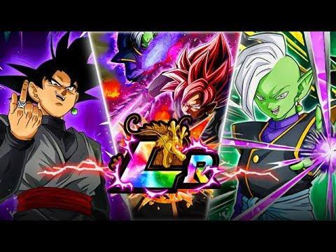 Dragon Ball Z: Battle of Gods - Wikipedia
