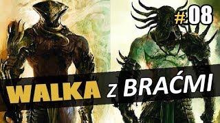 Prince of Persia: Dwa Trony #08 - Trzeci Boss i Zagadka
