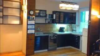 Mieszkanie na  sprzedaz Sieradz  69m2