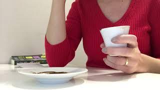 MAYIS ayı AKREP burcu ♏️ yorumu kahve falı ile 😍❣️🥰😇 #akrepburcu #mayısayı