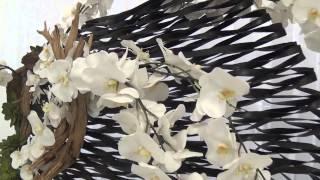 МАГАЗИН МЕБЕЛИ Miami Furniture(МАЙАМИ РИЭЛТОР ГАЛИНА БУТКО - ТЕЛЕФОН 1- 305-244-5313 WELCOME TO MIAMI AND ENJOY NOT ONLY BEACHES,BUT CONDO AND HOUSES, ..., 2014-02-27T02:11:02.000Z)