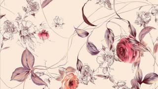 10 Echoes of the Birds -- Ichiko Hashimoto