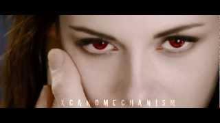 The Twilight Saga: Breaking Dawn Part 2 Trailer | Fanmade