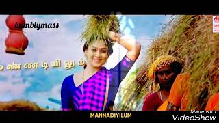 Vaaney vaaney song whattsapp status