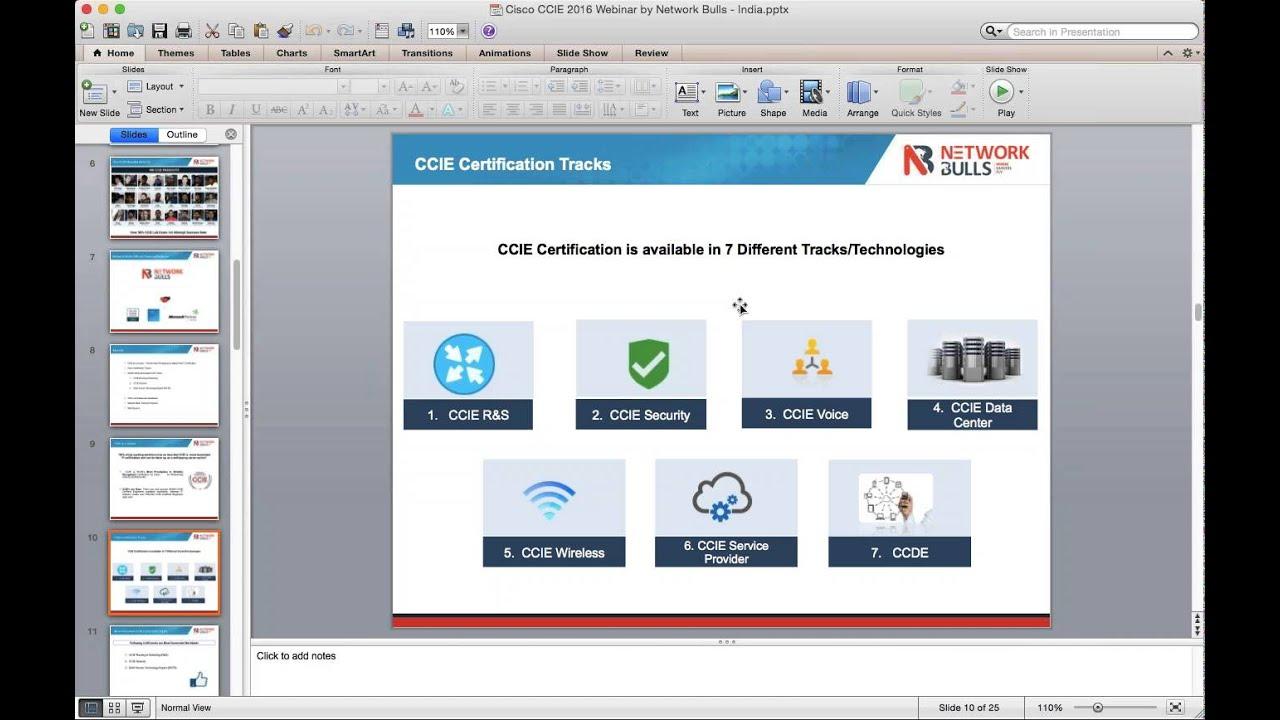 network bulls webinar recording cisco ccie certifications scope network bulls webinar recording cisco ccie certifications scope career growth 2016