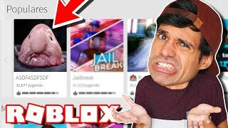 WHY DO PEOPLE LOVE THIS GAME SO MUCH?? | Rovi23 Roblox