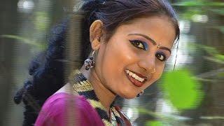 SONA JHARKHAND ||इ हमर सोना झारखण्ड ॥ HD NAGPURI VIDEO